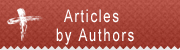 Articles-by-Authors