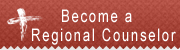 Learn-About-Becoming-A-Regional-Counselor