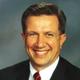 Jim Buckman